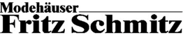 Modehäuser Fritz Schmitz