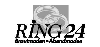 ring-24-braut-und-abendmoden